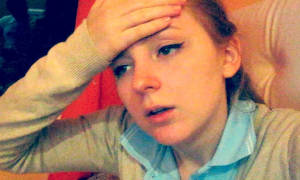 Симптомы гайморита у подростков 12 лет